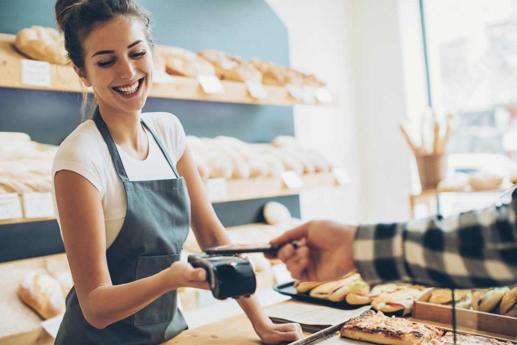 Komfort, Schnelligkeit und Standortunabhängigkeit. All das spricht für Mobile Payment Services.