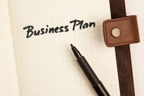 Businessplan: Mehr als bloße Zahlen