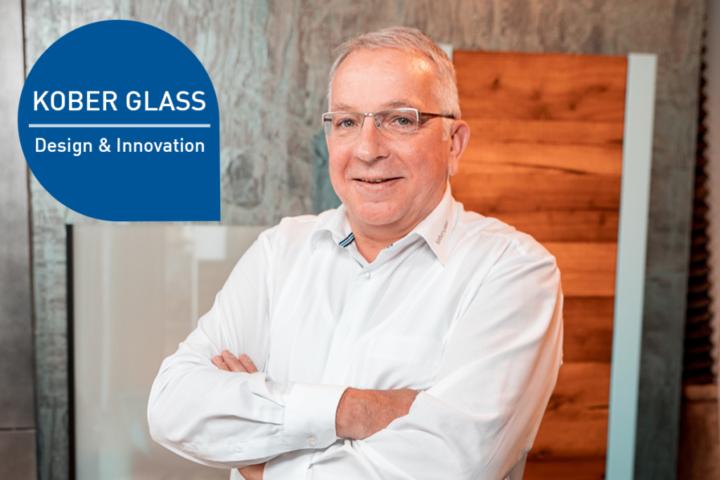 Kober Glass: Ein (Durch)Blick in die Zukunft