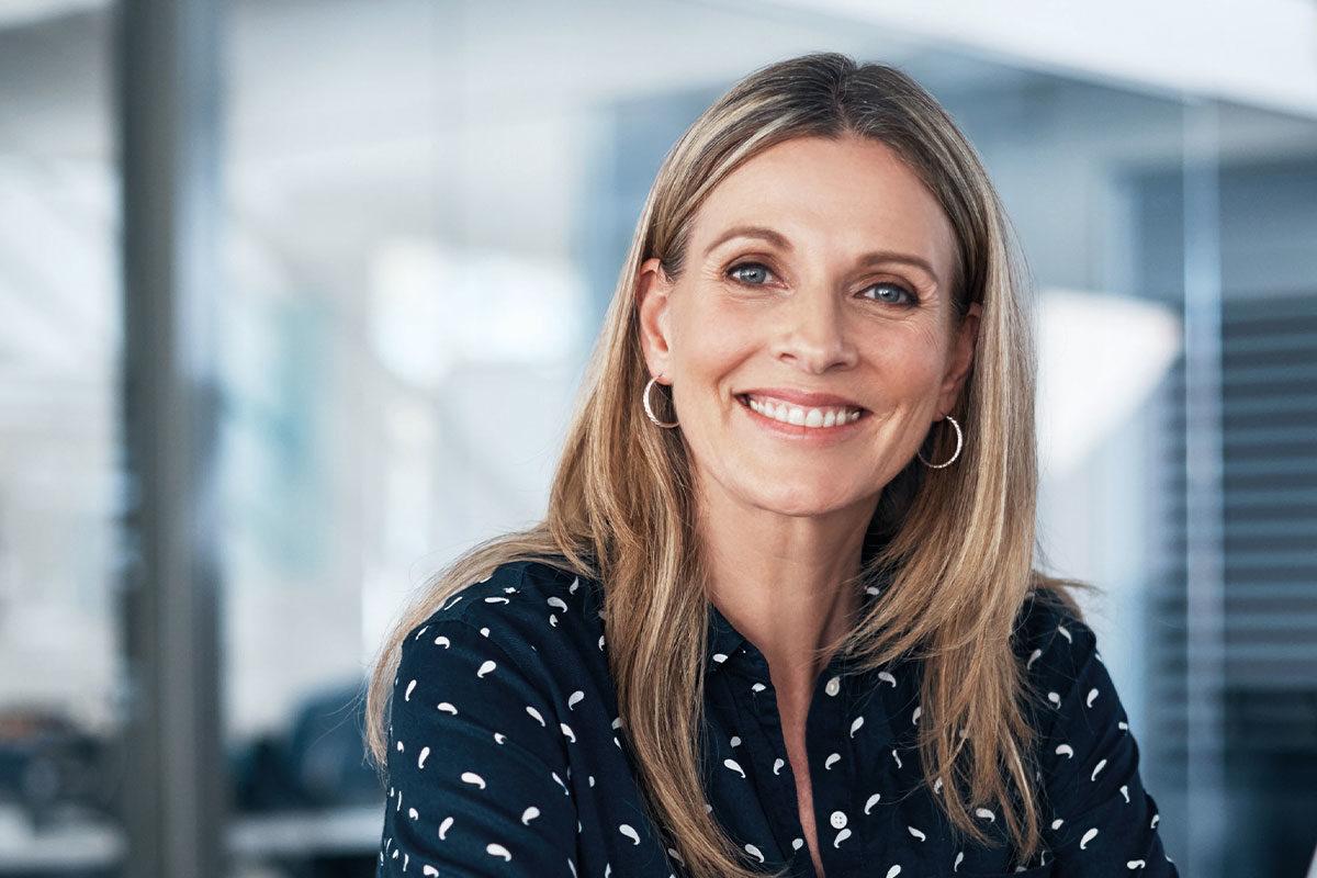 Volksbank UnternehmerInnen-Studie 2019 – die Ergebnisse im Überblick