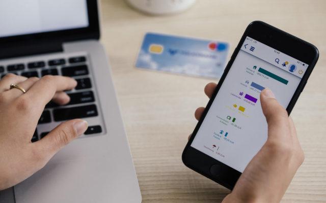 hausbanking – das individuelle Internet Banking