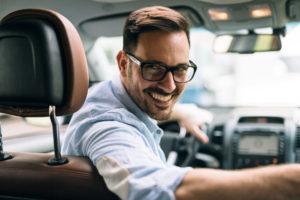 Das Firmenauto im Realitätscheck: von A wie Anspruch bis Z wie Zweck