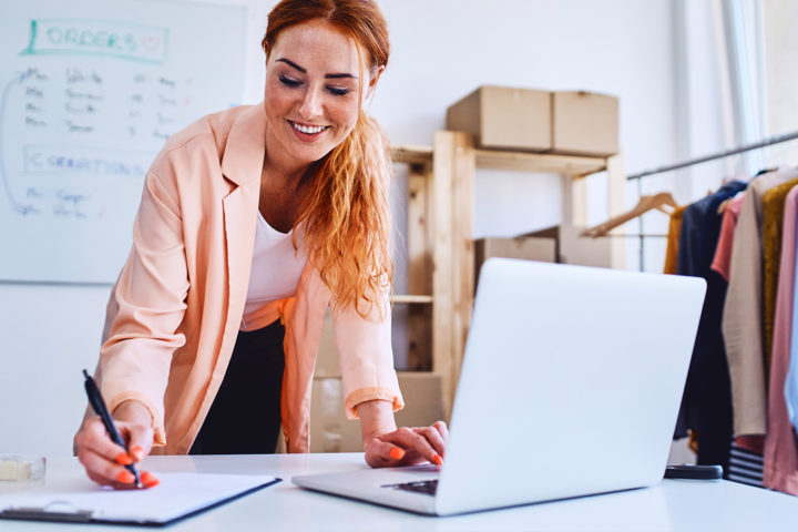 E-Commerce wird nach Corona noch wichtiger