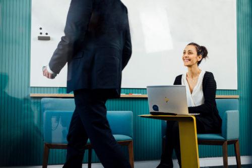 Employer Branding: Vom Arbeitgeber zur Marke