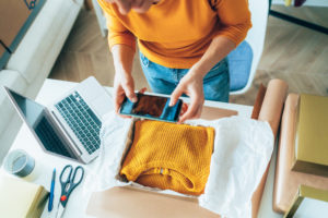 Social Media Strategie: 5 Tipps zum Erfolg