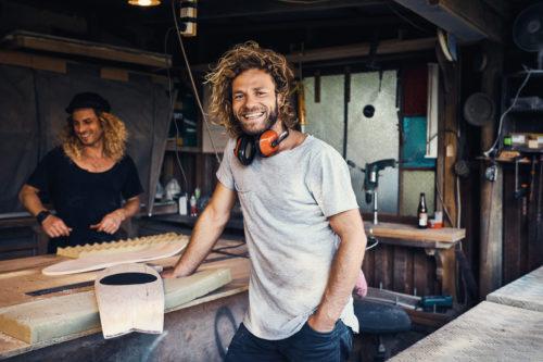 UnternehmerInnen-Studie zeigt: So ticken die Generationen