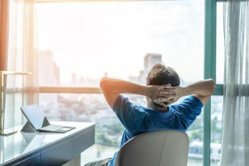 Wie geht's im Unternehmen weiter? Die Top 3 Pläne für die Zukunft