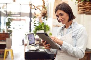 Corona-Update: Aktuelle Unterstützungen für Unternehmer