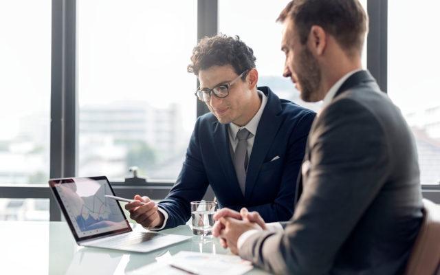 Innovative Unternehmen: Welche Förderungen gibt es?