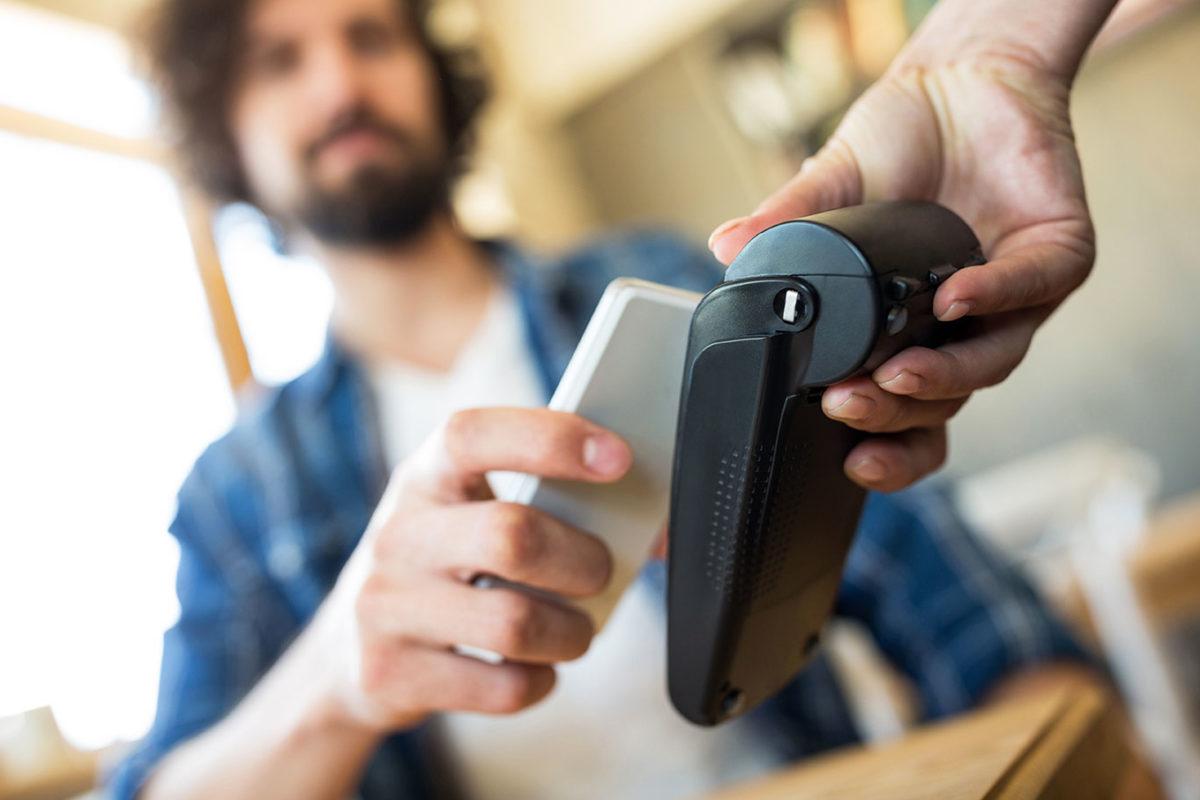 Bargeldlos Bezahlen: Die Vielfalt der Zahlungsmethoden nutzen