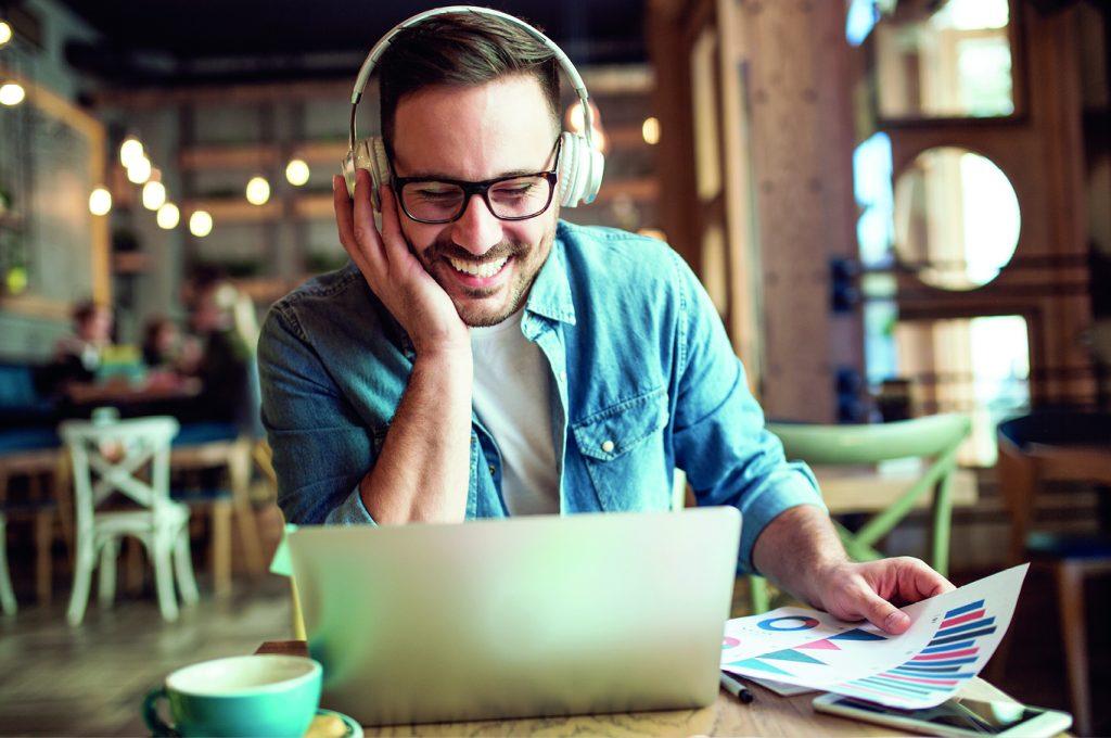 Kundenkontakt Detail Verfügbarkeit