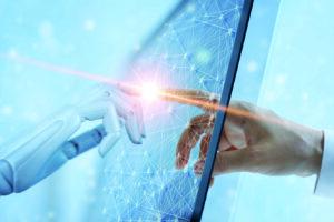 Human Centric: Der Mensch steht im Zentrum moderner Unternehmen