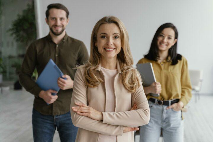 Die Schlüsselfaktoren für mehr Resilienz bei Familienunternehmen